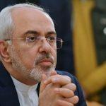 Мохаммад Джавад Зариф заявил, что Иран исполняет положения ядерной сделки