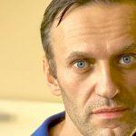 В Британии сообщили о двойном отравлении Навального