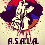 Беженцы из Ливана или члены АСАЛА – кого расселяют в Карабахе власти Армении