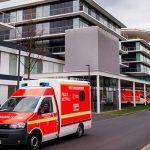 Следы хакерской атаки на клинику в Дюссельдорфе ведут в Россию