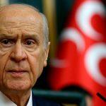Кандидатом от правящего блока Турции на выборах 2023 года станет Эрдоган