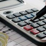Ожидаемый дефицит сводного бюджета превысит 7 млрд. манатов