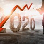 Готовится концепция экономического и социального развития страны на ближайшие 3 года