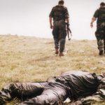 Ликвидирован командир воинской части Армении