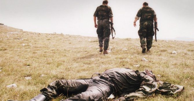 Уничтожены высокопоставленные офицеры противника: враг оставляет позиции и бежит