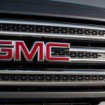 В Гаджигабуле будут собирать автомобили «General Motors»