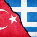 Новое прочтение спора Греции и Турции