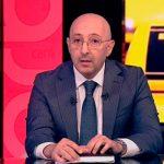 В Баку уволен скандальный чиновник: ждем продолжения абсурда