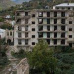 Сирийские и ливанские подтексты в нагорно-карабахской политике армян…