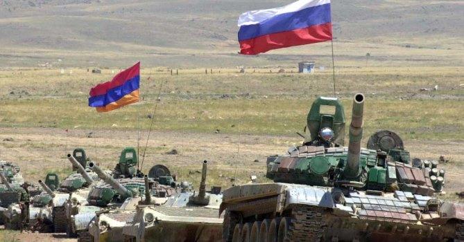Угроза от «Кавказ-2020»: «Помогают лишь тем, кто сам себе готов помочь»