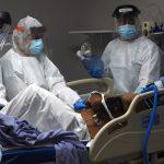 В Азербайджане выявлены 2334 новых случая заражения коронавирусом