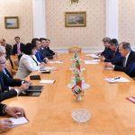 Искусство компромисса: почему Баку проиграл МИД России без боя?