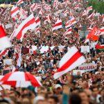 Беларусь: близится день ультиматума