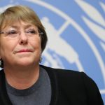 В ООН сообщили о расстрелах талибами гражданского населения