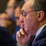 Молчание главы МИД Армении говорит само за себя