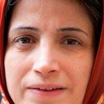 В Иране активистка госпитализирована после 40-дневной голодовки