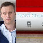 «В Европе заговорили об отказе от российского газа, но о замене его газом из Норвегии, США или Азербайджана - речи нет»