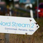 """Глава МИД Польши считает, что остановить реализацию """"Северного потока - 2"""" еще возможно"""