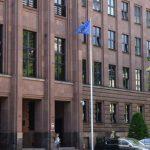 В МИД Польши ответили на обвинения о незаконной перевозке Латушко