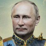 История России есть история несвободы, но...