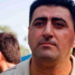 Иск Армении по делу Рамиля Сафарова отклонен ЕСПЧ