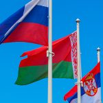 Военнослужащие России и Сербии прибудут в Беларусь на учения