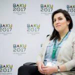 Назначен исполнительный директор Федерации тенниса Азербайджана