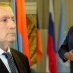 Зачем Москве Левон?