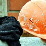 Опасное строительство: данная сфера в лидерах по производственному травматизму