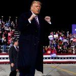 Трамп выступил против новых правил предвыборных дебатов