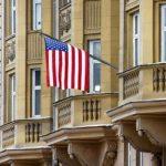 США призвали Баку и Ереван вернуться за стол переговоров по Карабаху