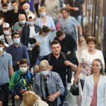 Ученые предупредили об угрозе новой эпидемии в мире