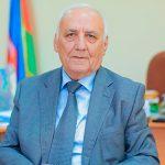Ягуб Махмудов раскрыл реальные факты армянского вандализма