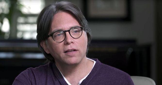 В США лидера секс-культа «Нексиум» приговорили к 120 годам тюремного заключения