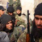 Ликвидирован один из главарей «Аль-Каиды»