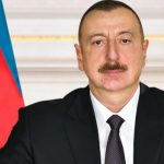Ильхам Алиев: Армения не хочет мира, они хотят навсегда оставить наши земли под оккупацией