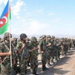 Нам остается только поблагодарить спикера парламента Армении