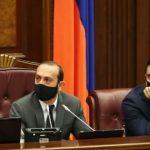 Армения отзывает послов из России и Беларуси, а также выходит из ООН… – Когда логика хромает