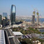 В Баку состоится встреча тюркоязычных государств по Карабаху