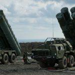 Турция предложила НАТО вместе поискать альтернативу российским С-400