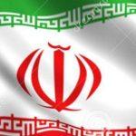 Посольство Ирана в Азербайджане осудило ракетный обстрел Гянджи