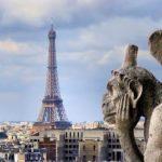Обезглавивший французского преподавателя террорист заявил о «казненном псе ада»