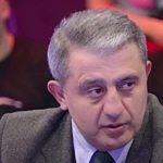 Салим Бабуллаоглу: «Именно в такие дни узнаешь, кто друг, а кто просто маскировался»
