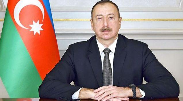 Утверждено еще одно соглашение между Азербайджаном и Пакистаном