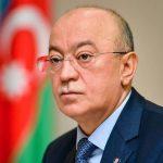 Кямаледдин Гейдаров: Разрушенные дома будут восстановлены государством
