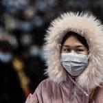 Эксперты объяснили низкий прирост зараженных коронавирусом в Китае