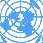 Президент: В некоторых случаях резолюции СБ ООН выполняются в течение нескольких дней или часов