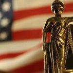 17 штатов США поддержали иск Техаса о пересмотре итогов выборов