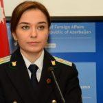 В связи с преступлениями Армении против Азербайджана возбуждены 19 уголовных дел