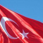 Состоится встреча глав МИД Турции, Польши и Румынии